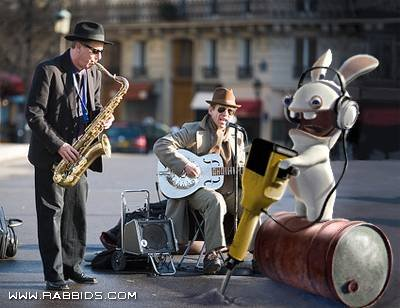 europemusicien.jpg
