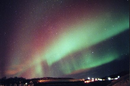 auroreislandethierryvalat2512001.jpg