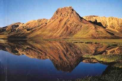 islandelandscape.jpg