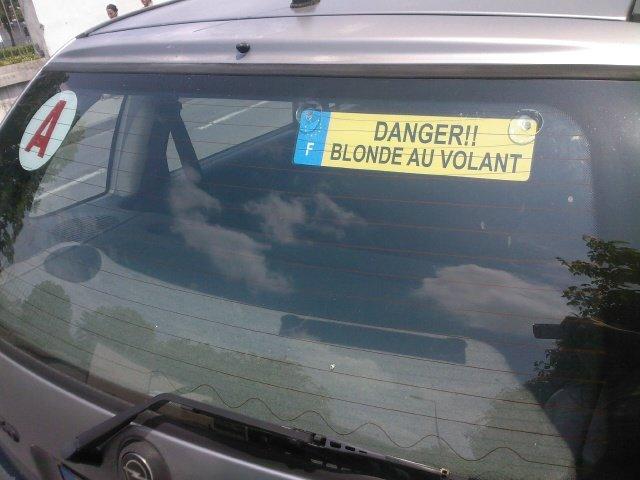 blondeauvolant.jpg