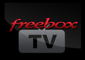 freeboxtv1.png