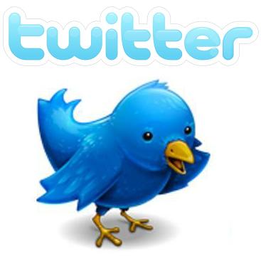 twitterlogo1254908788.png