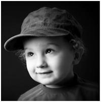 Le premier label des photographes professionnels dans Mes redactions pour le web photo2